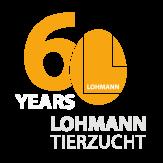 lohmann60year