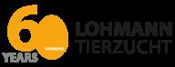 Lohmann FDM